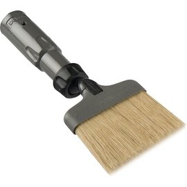 DEKOR RULO Chip Robot Paint Brush 80 mm/3.1 inch
