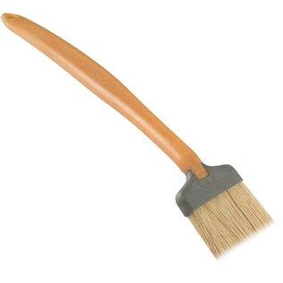 DEKOR RULO Chip Reach Brush 60 mm/2.3 inch