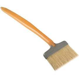 DEKOR RULO Chip Reach Brush 100 mm/4 inch
