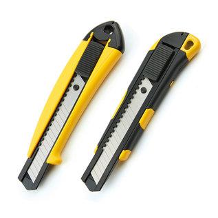 DEKOR Utility Knife Ergonomic