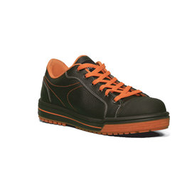 DEKOR SAFETY SHOES  ( Special ) E103K