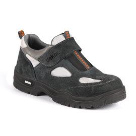 DEKOR DEKOR Safety Shoes Summer Model FK135 S1P