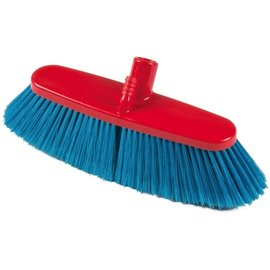 DEKOR RULO Auto Washing Brush 25cm