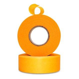 PERFECT TAPE Washi Tape 25 mm X 50 mtr