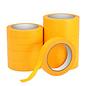 PERFECT TAPE Washi Tape 38 mm X 50 mtr