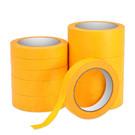 PERFECT TAPE Washi Tape 50 mm X 50 mtr