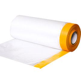 PERFECT TAPE Masking Film Washi Tape 1800 mm X  20 mtr