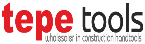 TEPE TOOLS