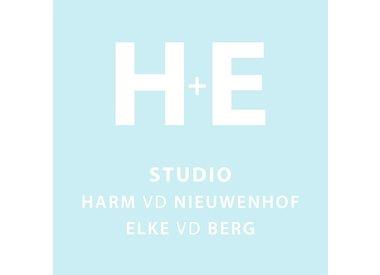 Studio Harm & Elke