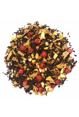 Or Tea The Secret Life of Chai (losse thee)