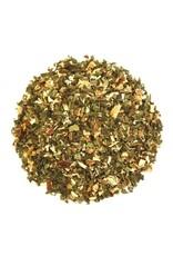 Or Tea Or Tea - Merry Peppermint (canister)