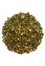 Or Tea Lychee White Peony (loose leaves)
