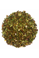 Or Tea Lychee White Peony (losse thee)