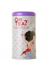 Or Tea La Vie en Rose (canister)