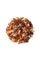 Or Tea Golden Baked Apple (loose leaves)