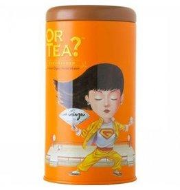 Or Tea Energinger (canister)