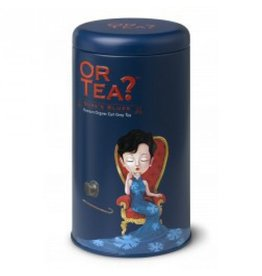 Or Tea Or Tea - Duke's Blues (canister)