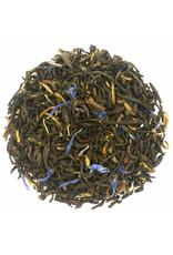 Or Tea Duke's Blues (canister)
