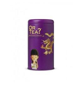 Or Tea Dragon Pearl Jasmine (canister)
