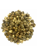 Or Tea Dragon Pearl Jasmine (loose leaves)