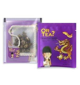 Or Tea Dragon Pearl Jasmine (builtjes)