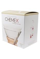 Koffie Kàn Set Chemex + paper