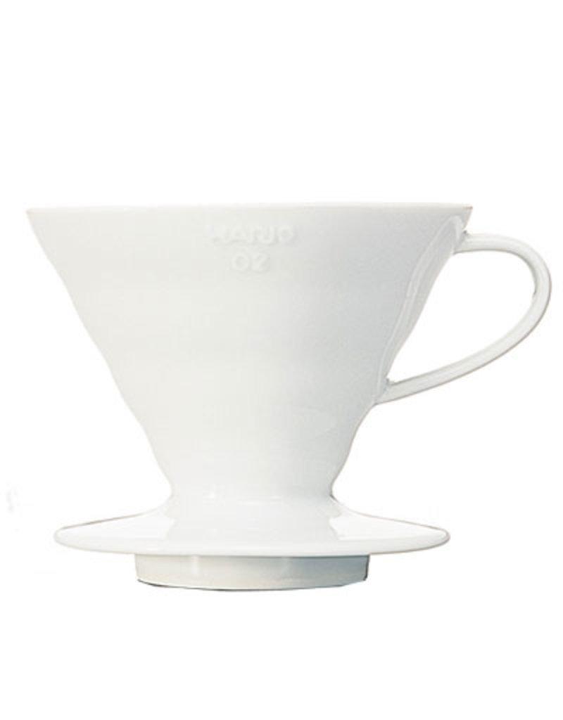 Hario Hario Dripper ceramic