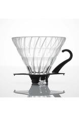 Hario Hario V60 Dripper glass