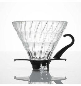 Hario Hario Dripper Glas