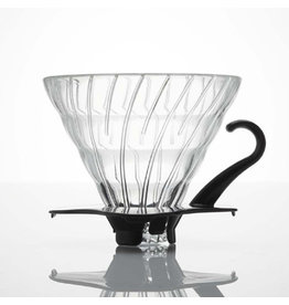 Hario V60 Dripper glass