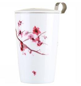 Eigenart Tea Eve