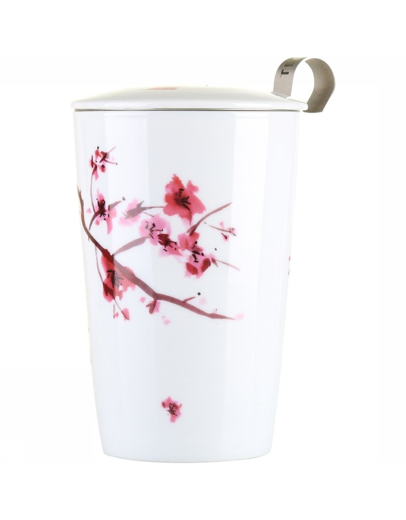 Eigenart Tea Eve theebeker