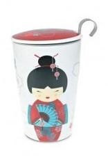 Eigenart Tea Eve Mug