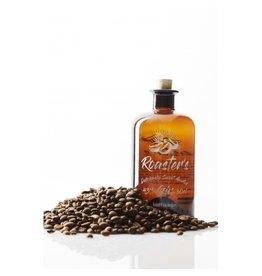 Koffie Kàn Roaster's Gin (koffiegin)