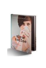 Koffie Kàn Livre Slow Coffee