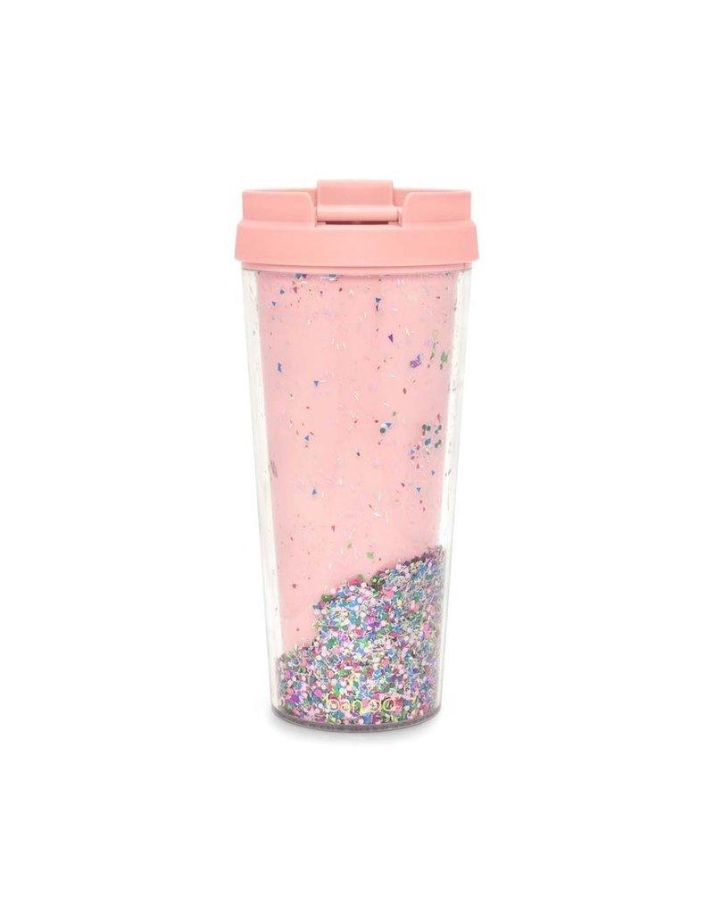 Ban.do Ban.do - thermal mug