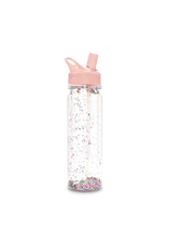 Ban.do Ban.do - Glitter Bomb Water bottle