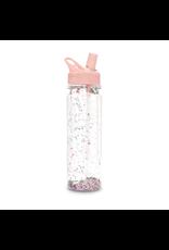 Ban.do Ban.do - Glitter Bomb Waterfles