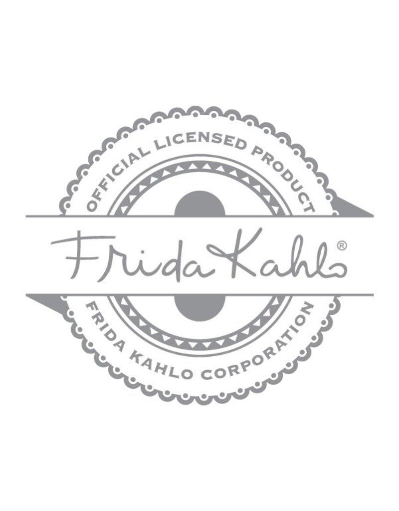 Sass&Belle Frida Kahlo tasse et soucoupe