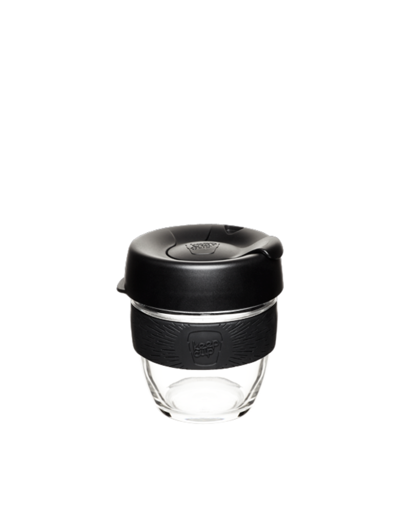 KeepCup KeepCup Brew Small 227ml
