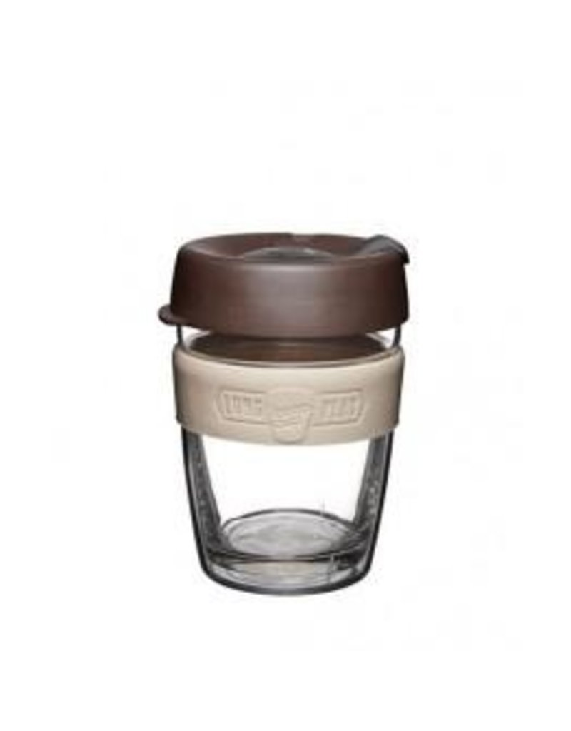 KeepCup KeepCup Longplay