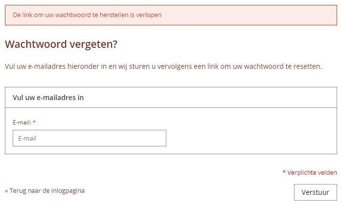 Link_wachtwoord_verlopen