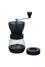 Hario Hario Vervangglas voor Skerton Koffiemolen