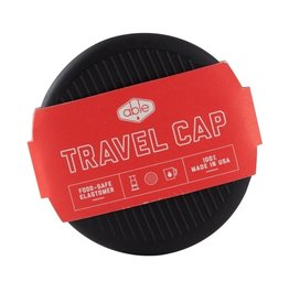 Chemex Travel Rubber Cap