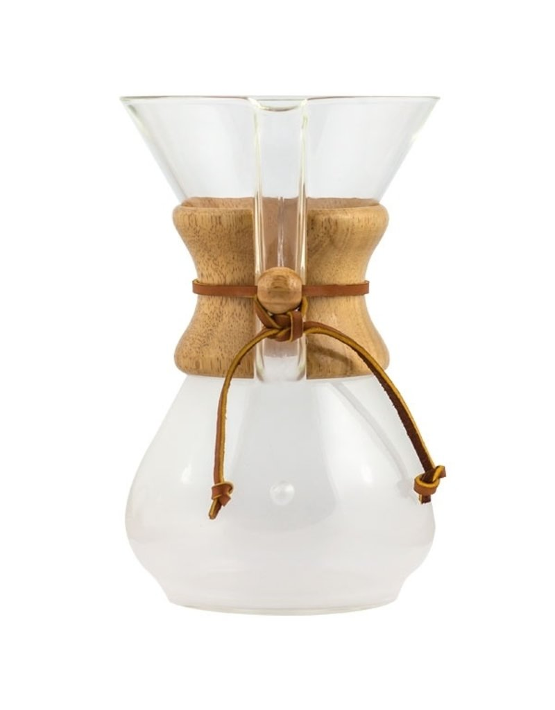 Chemex Chemex Coffeemaker