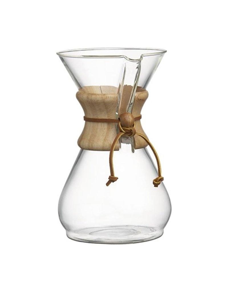 Chemex Chemex Koffiekan