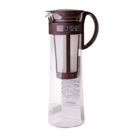Hario Hario Mizudashi Cold brew coffee pot