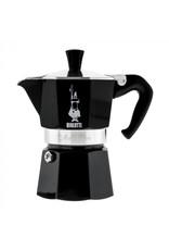 Bialetti Bialetti Moka Express - 3 cups