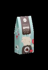 Barù Barù Dreamy Chocolate Hippos