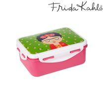 Sass&Belle Lunch/cooler bag kid